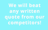 written-quote