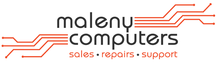 Maleny Computers