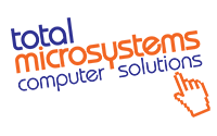 total-microsystems-footer