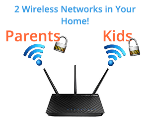 wireless-networks-for-kids